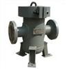 过滤器LPGT-250A