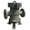 过滤器LPGT-300A