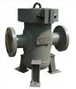 过滤器LPGT-50A