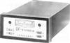 伺服放大器ZPE-2101