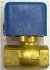 流量控制器LKB-03