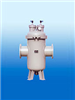 过滤器LPGX-100Ⅱ