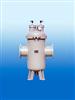 过滤器LPGX-40Ⅰ