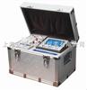 TYDZ-01体积电阻率测定仪