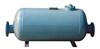 消气器LPXF