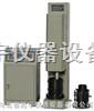 BKJ-III数控多功能电动击实仪