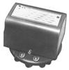 上自仪九厂 LKP-01小流量控制器
