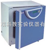 DHP-9082-恒温培养箱