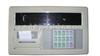 XK3190—A9【XK3190—A9电子称 XK3190—A9电子地磅 XK3190—A9地称XK3190—A9小地