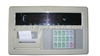 XK3190【XK3190—电子称 XK3190电子磅秤 XK3190电子称 耀华电子称】
