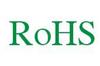 ROHS2.0检测仪器