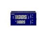锅炉燃烧控制可编程调节器XMPA8000