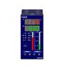 带伺服放大器的高级回路调节器XMGAF5000
