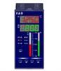 多输入多输出间歇控制光柱数显高级PID调节器XMGA7000