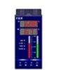 带工程量显示和变送输出的智能后备操作器DFQA7000