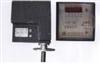 UZZ-03重锤物位计