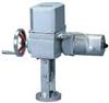 直行程電動執行機構ZKZ-410C