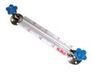上儀五廠 HG5-277-80玻璃管液位計