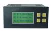 智能流量积算仪AEM280A
