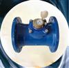 水平螺翼干式可拆卸水表LXLG-80~200