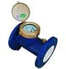 高压干式磁传水表LXRGC-50