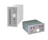 自仪五厂 UDX-44电极式液位计