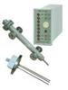 上仪集团 UDX-41电极式液位计