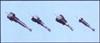 上仪五厂 UDZ-03S双色电接点液位计
