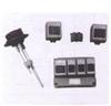 UDK-201電極接觸式液位開關