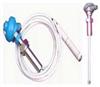 UDK電接觸液位控制器