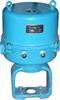 調節型角行程電動執行器381R(361R)