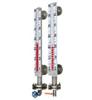 UHZ-519T32汽化型磁翻柱液位计