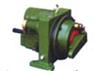 角行程電動執行機構ZKJ-410C