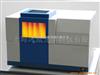 AA9000火焰原子吸收光谱仪标准型
