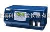 Mailkyway-CP乳品成分分析仪