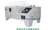 YW/R-150银河工厂盐雾腐蚀试验箱/盐雾试验机/盐雾箱