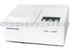 TGL18/18C台式高速冷冻离心机