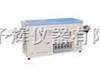 OTF-1200X西安真空管式炉