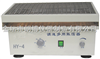 HY-4调速多用振荡器(往复型)