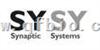 Synaptic Systems 特约代理
