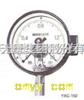YXC系列磁助式电接点压力表