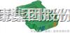 天康SWP-TR系列热电阻温度变送器