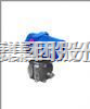 3351AP型绝对压力变送器