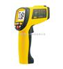 GM1150红外线测温仪GM-1150