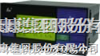 SWP-LCD-NH液位<=>容积控制仪