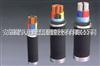 聚氯乙烯电力电缆