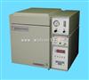 ZD-II氧化锆检测器气相色谱仪