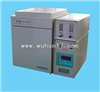 ZD-III氧化锆检测器气相色谱仪
