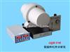 GQH-T-98双组份常量红外分析仪
