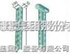 天康XQJ-H-01C槽钢立柱